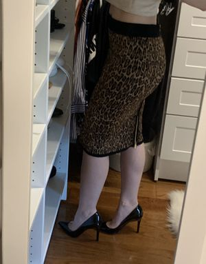 Cache pencil skirt - size xs for Sale in Eldersburg, MD