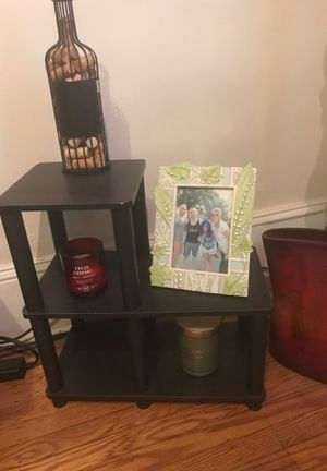 Small Shelf for Sale in Philadelphia, PA