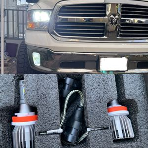 JDM Led Headlights 1 year Warranty With Me Free Installation To Most Cars for Sale in San Bernardino, CA