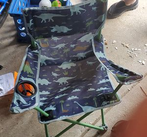 Kids chair for Sale in Edison, NJ
