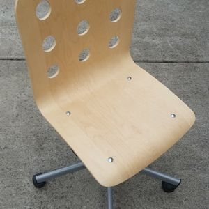 Ikea Chair for Sale in Portland, OR