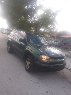 Chevy blazer for Sale in Miami, FL