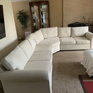 3 Piece Sofa Sectional for Sale in San Diego, CA