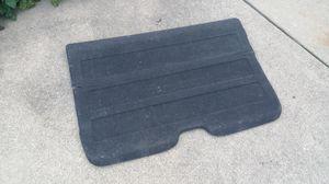 Honda Crx rear cargo cover for Sale in Chicago, IL