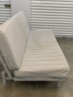 FREE DELIVERY Comfortable FUTON for Sale in Miami,  FL