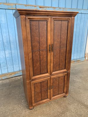 Armoire for Sale in Rockville, MD