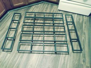 Modern wall shelves for Sale in Duluth, GA