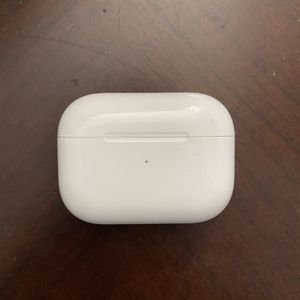 Air pods Pro Charging Case for Sale in Elk Grove Village, IL