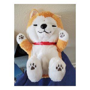 Stuffed animals for Sale in LRAFB, AR
