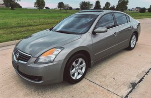 Fully 2008 Nissan Altima for Sale in Mesa, AZ