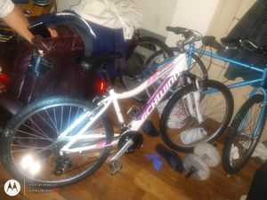 Schwinn Ranger Mountain Bike for Sale in Seattle, WA