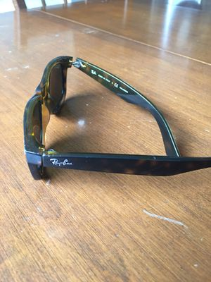 Ray Ban shades for Sale in Argyle, TX