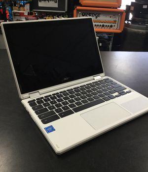 Acer Chromebook R11 for Sale in Pomona, CA