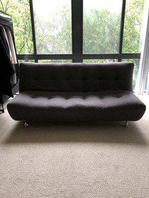 Futon Couch for Sale in Arlington, VA