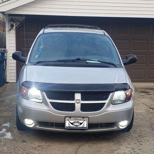 2003 Dodge Grand Caravan ES 3.8L for Sale in Crestwood, IL