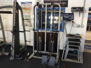 Gym Equipment package Deal! for Sale in Columbus, OH