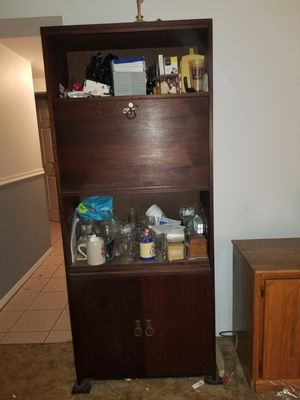 BOOKCASES for Sale in Commack, NY