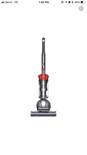 Dyson vacuum NEW $220 for Sale in San Leandro, CA