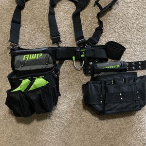 Tool Belt for Sale in Snohomish, WA