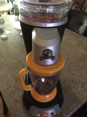 Cordless blender for Sale in Randolph, MA