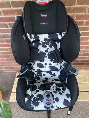 Britax marathon clicktight for Sale in Lake Norman of Catawba, NC