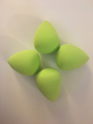Beauty Blenders Set of (5) for Sale in Upland, CA