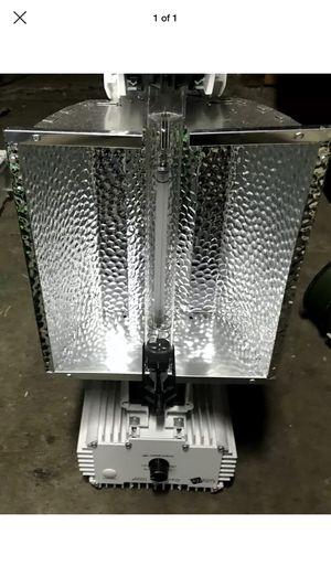 Used Gavita 1000 DE with bulb. for Sale in Lake City, MI