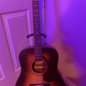 Yamaha Guitar for Sale in Garland, TX