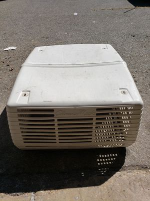 RV Roof Top AC for Sale in Olney, MD