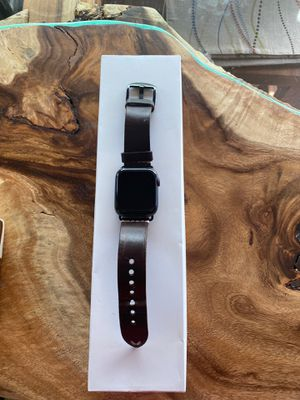 Apple Watch Series 4 44mm Cellular Version for Sale in Portland, OR