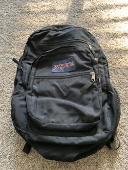 Jansport Backpack for Sale in Raleigh,  NC
