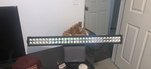 32 inch Lightbar for Sale in Covington, WA