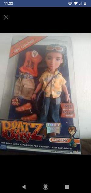 Bratz for Sale in Azusa, CA