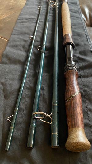 "ACR Spey Rod 13'9"" 7wt 4pc 1397-4STH for Sale in Kirkland, WA"
