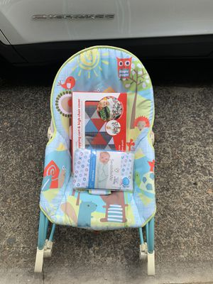 Misc Baby Items for Sale in Tigard, OR