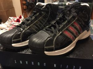 Adidas Basketball Shoes for Sale in El Paso, TX