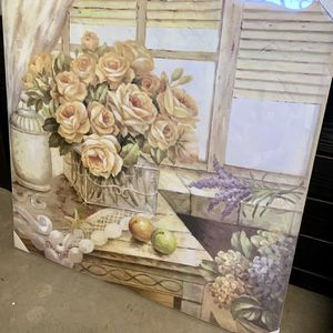 Gorgeous Painting - blow Out Sale for Sale in Fremont, CA