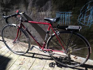 Trek bike for sale for Sale in Portland, OR