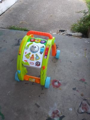 Baby Toy for Sale in Houston, TX