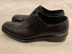Men's Salvatore Ferragamo Dress Shoes for Sale in North Miami, FL