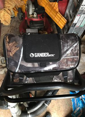 Brand new gander mtn cooler for Sale in Dale City, VA