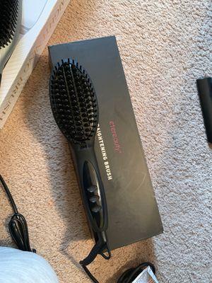 Hair straightener for Sale in Kansas City, MO
