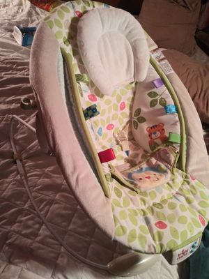 Bright Stars Bouncer for Sale in San Angelo, TX