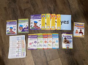 Your Baby Can Learn for Sale in Fort Worth, TX