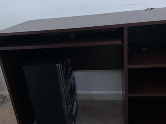 Computer Desk for Sale in Bowie,  MD