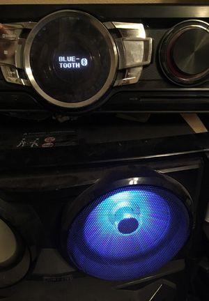 Samsung Bluetooth speaker for Sale in Phoenix, AZ