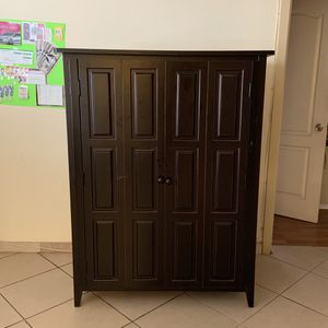 Wardrobe for Sale in San Diego, CA