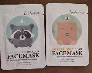 Look at me face masks for Sale in Feasterville-Trevose, PA