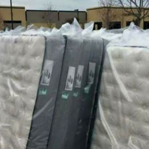 Lots of BEDS need to GO! for Sale in West Bend, WI