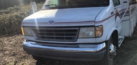 1994 ford jayco for Sale in Beaverton,  OR